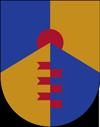 Comune di Monteceneri